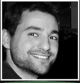 Mehdi Boucey gérant de MYARCHI